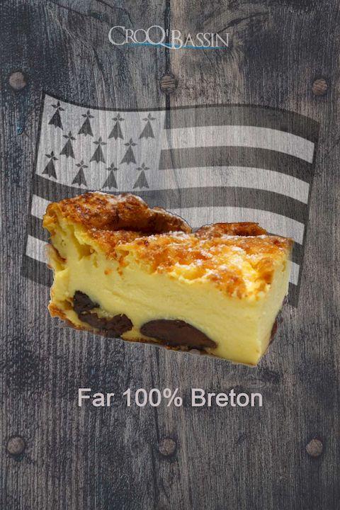 1 Far Breton